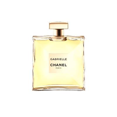 Il nuovo profumo Gabrielle