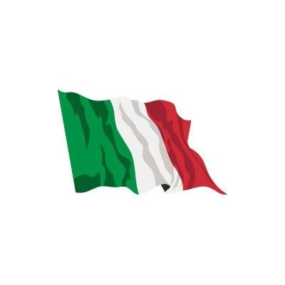 Gli Inni Nazionali: L'Italia