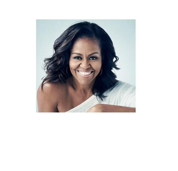 Icon Michelle