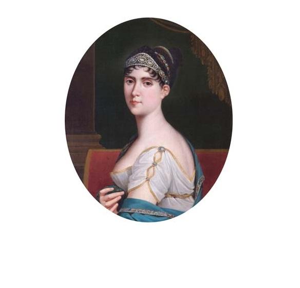 Icon Joséphine