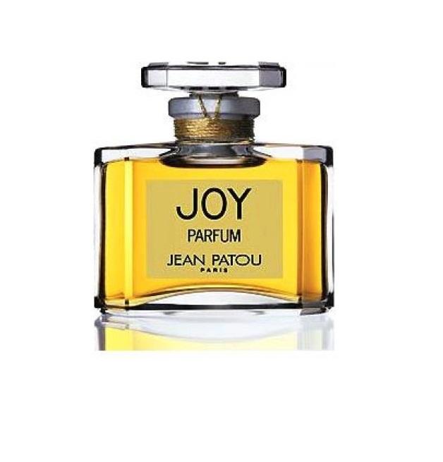 Joy, il profumo più caro del mondo