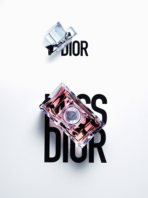 MISS DIOR TEASER BASE V4 HR