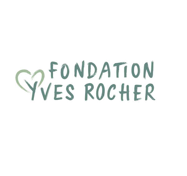 "Premio ""Terre de Femmes"" Fondation Yves Rocher"