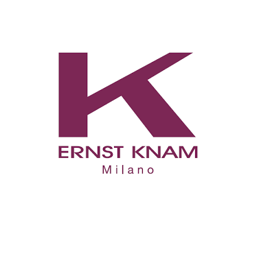 Manifestazione Ernst Knam