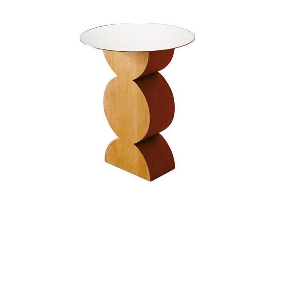Il Tavolo Brancusi