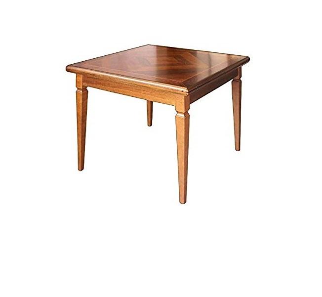 Il tavolo e L'arte