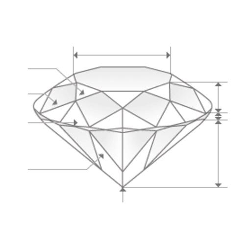 Diamond's Cut