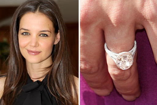 engagement ring katie holmes1